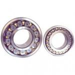 Brass Spherical Roller Bearings