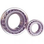 Steel Spherical Roller Bearings