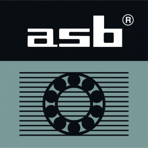 asb bearings
